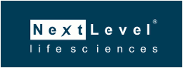 NextLevel Life Sciences Logo