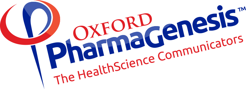 Oxford PharmaGenesis