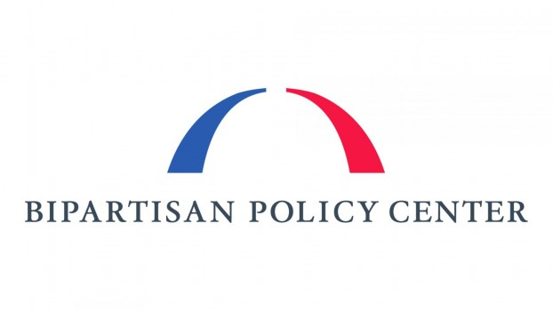 Bipartistan Policy Center